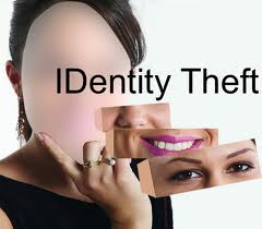Identity Theft is More than Your Credit
